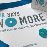 UK says no more
